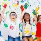 The Benefits of School Holiday Programs for Kids