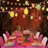 What must be in your Checklist When Planning for Kids Party