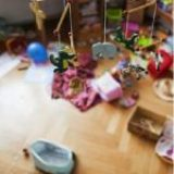How to Get Your Kids Be Involved in Decluttering your Home?
